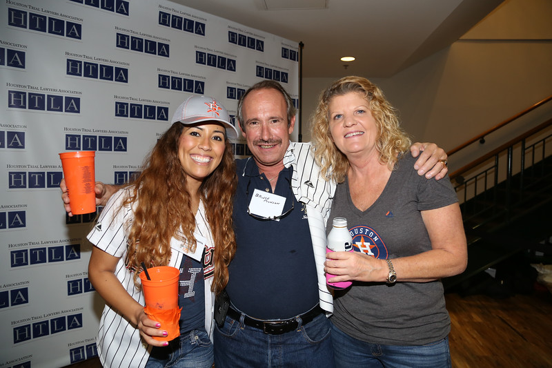 HTLA Big League Bash-2-117.jpg