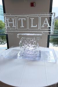 HTTLA BLB-8999