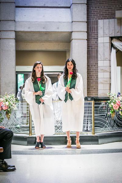 8th Grade Grad 2019--5347