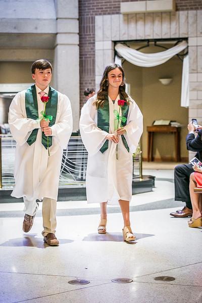 8th Grade Grad 2019--5447