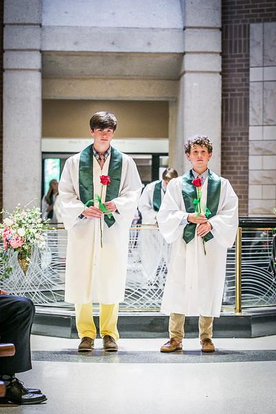 8th Grade Grad 2019--5406