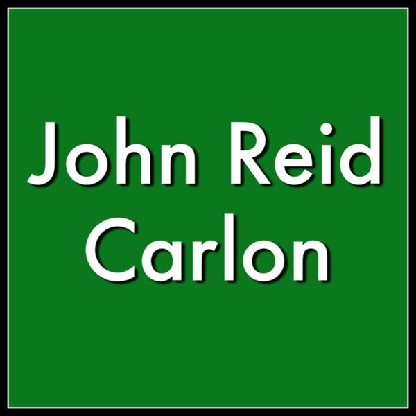 JohnReidC