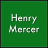 HenryMer