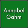 AnnabGahm