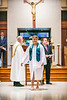 8th Grade Grad 2019--5534