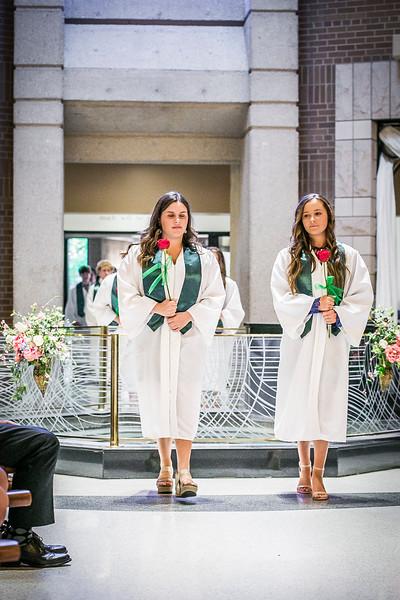 8th Grade Grad 2019--5377