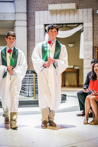 8th Grade Grad 2019--5455