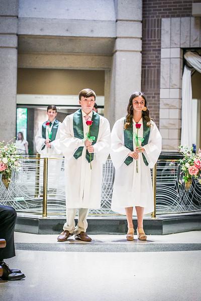 8th Grade Grad 2019--5444