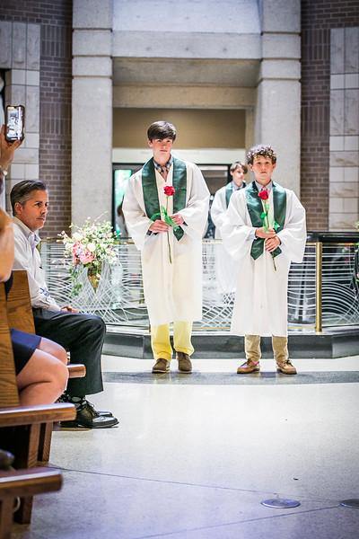 8th Grade Grad 2019--5407