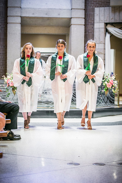 8th Grade Grad 2019--5339