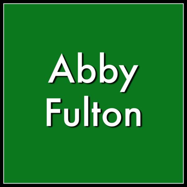 AbbyF