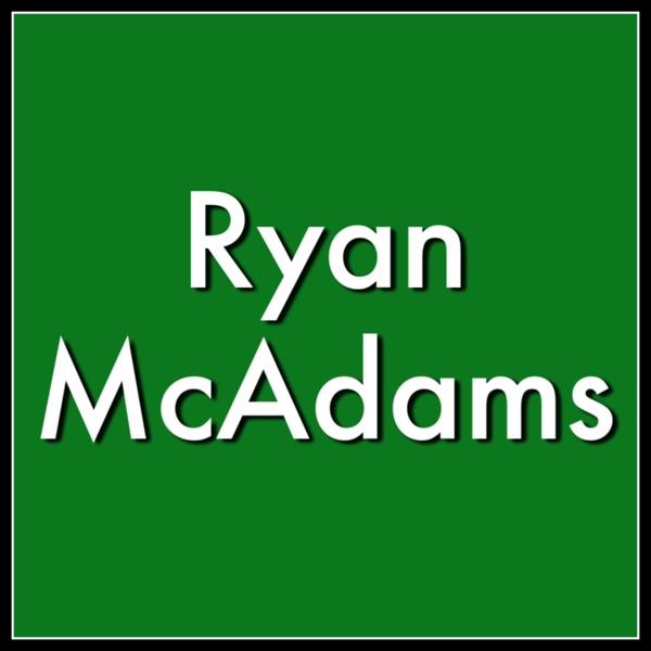 RyanMc