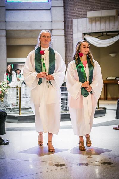8th Grade Grad 2019--5346