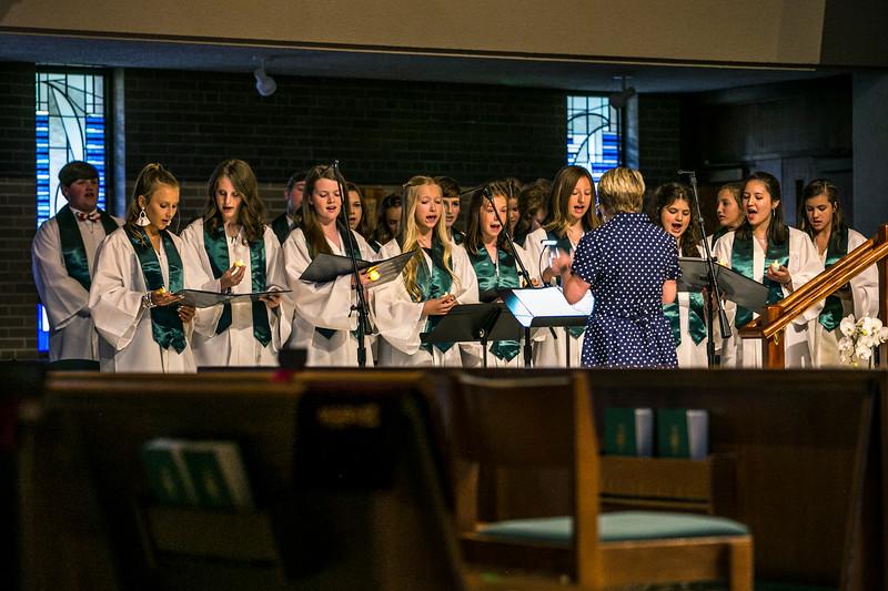 8th Grade Grad 2019--5901