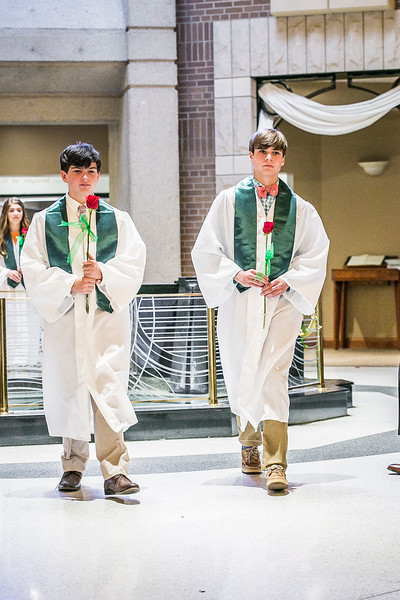 8th Grade Grad 2019--5425