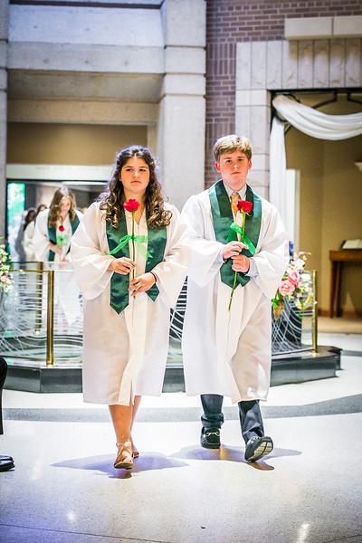 8th Grade Grad 2019--5311