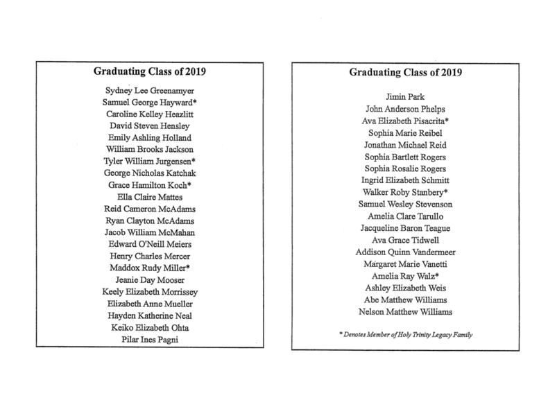 Graduation Program_p6