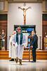 8th Grade Grad 2019--5569