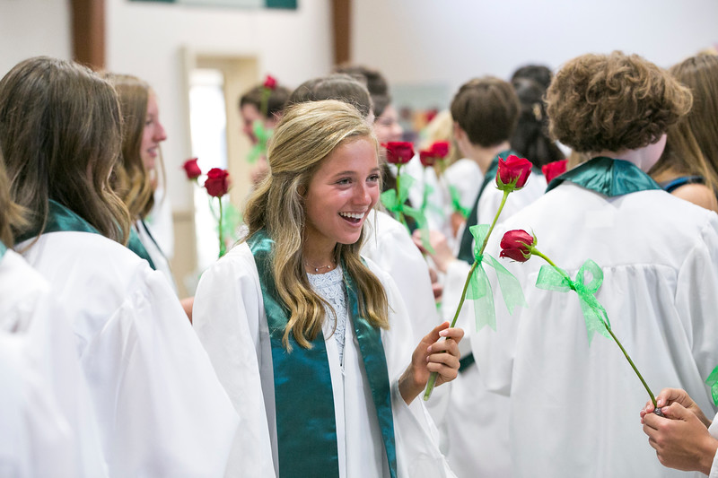 8th Grade Grad 2019--5294