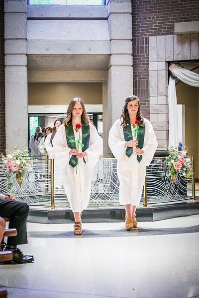 8th Grade Grad 2019--5323