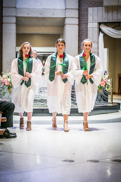 8th Grade Grad 2019--5340