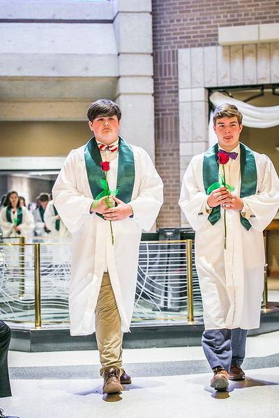 8th Grade Grad 2019--5305