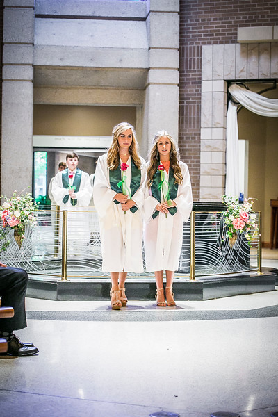 8th Grade Grad 2019--5437