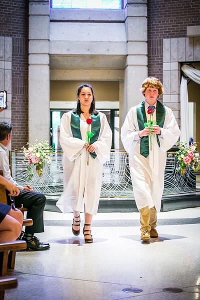 8th Grade Grad 2019--5307