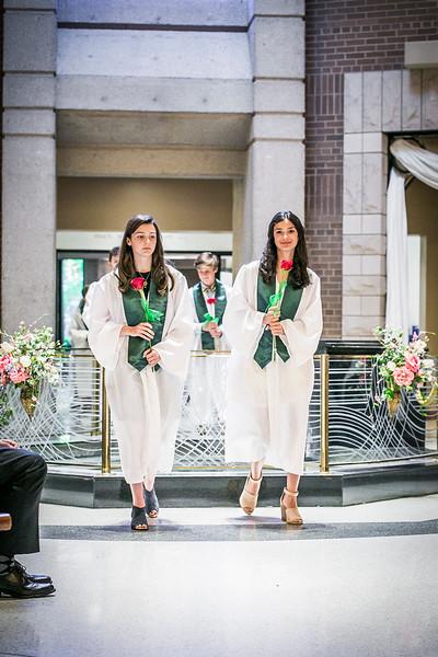 8th Grade Grad 2019--5348