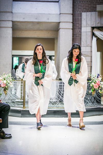 8th Grade Grad 2019--5349