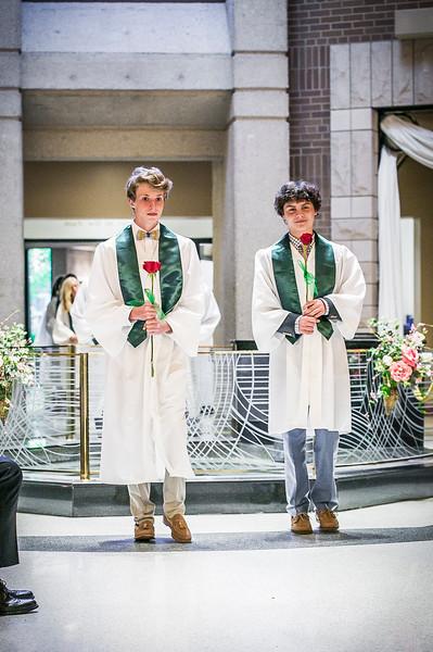 8th Grade Grad 2019--5361