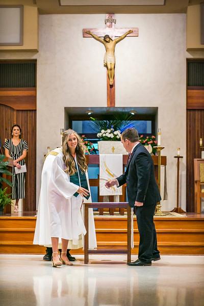 8th Grade Grad 2019--5797