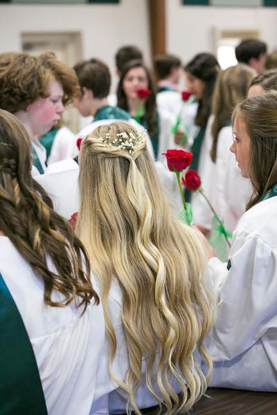 8th Grade Grad 2019--5299