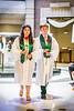 8th Grade Grad 2019--5312