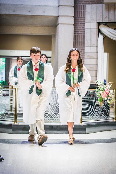 8th Grade Grad 2019--5445