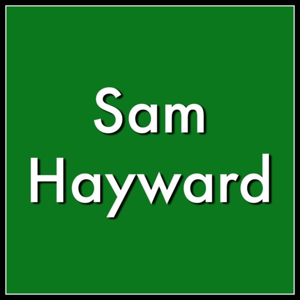 Sam H