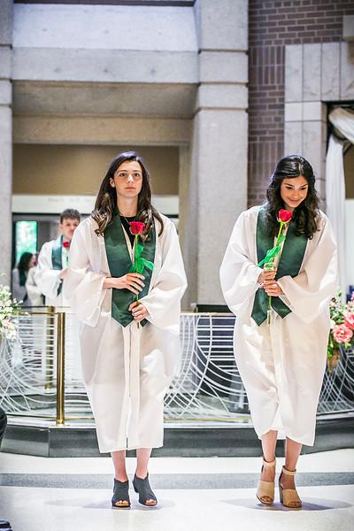 8th Grade Grad 2019--5350