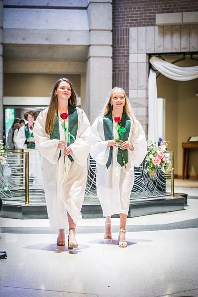 8th Grade Grad 2019--5328