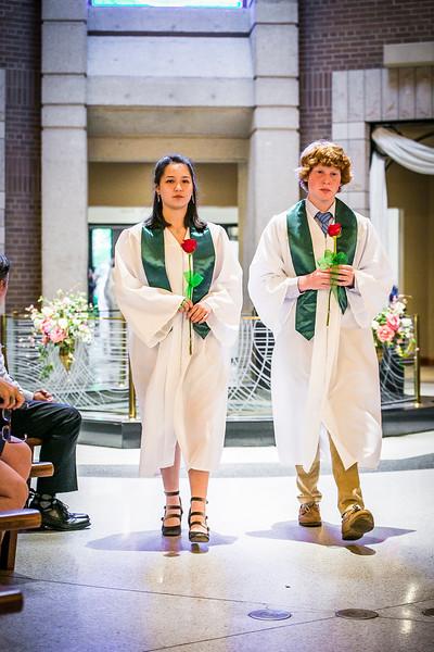 8th Grade Grad 2019--5308