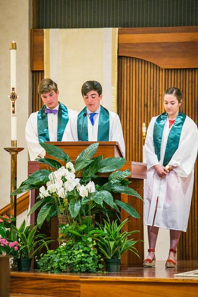 8th Grade Grad 2019--5848