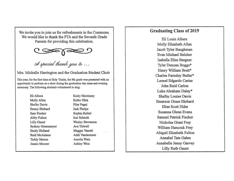 Graduation Program_p5