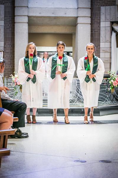 8th Grade Grad 2019--5338