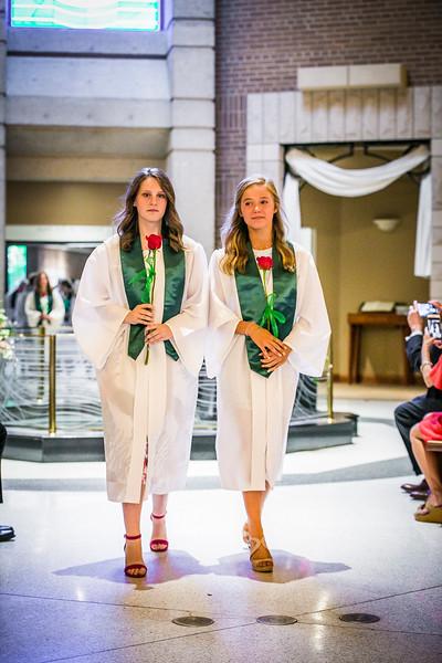 8th Grade Grad 2019--5319
