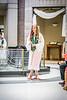8th Grade Grad 2019--5395