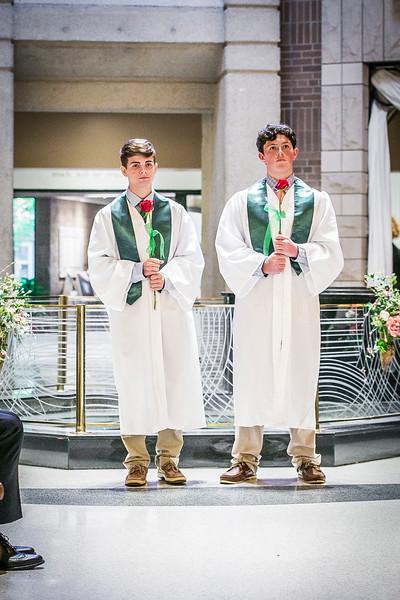 8th Grade Grad 2019--5449