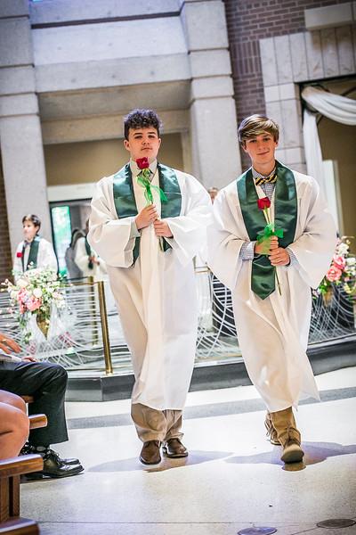8th Grade Grad 2019--5355