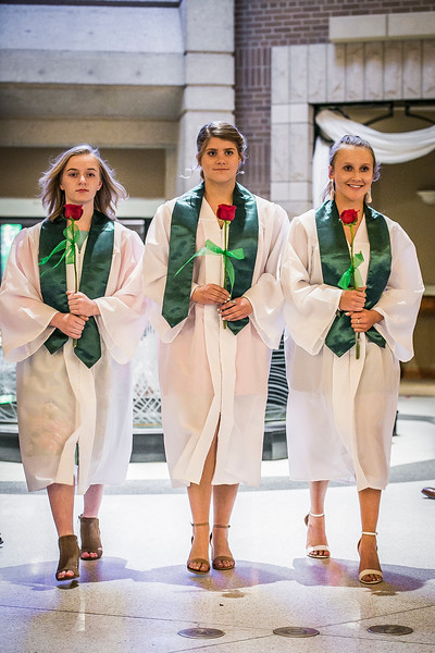 8th Grade Grad 2019--5342