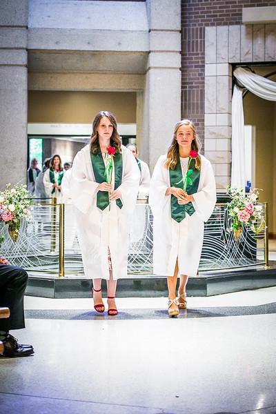 8th Grade Grad 2019--5317