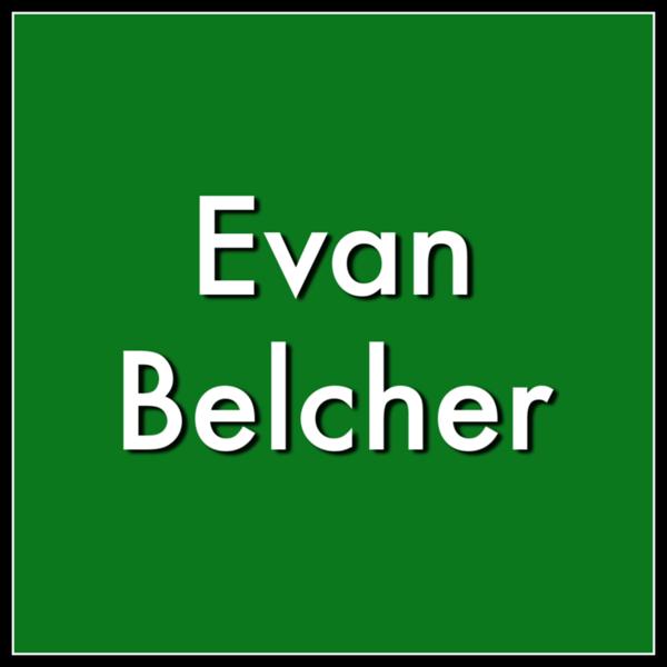 EvanB