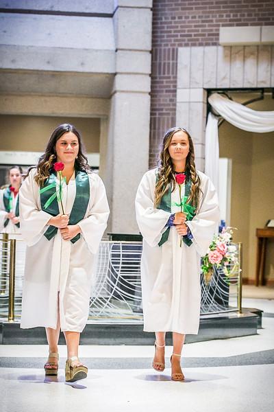 8th Grade Grad 2019--5379